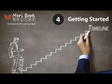 How Timeline / Activty Works - With Meribook Online Note Taking Software